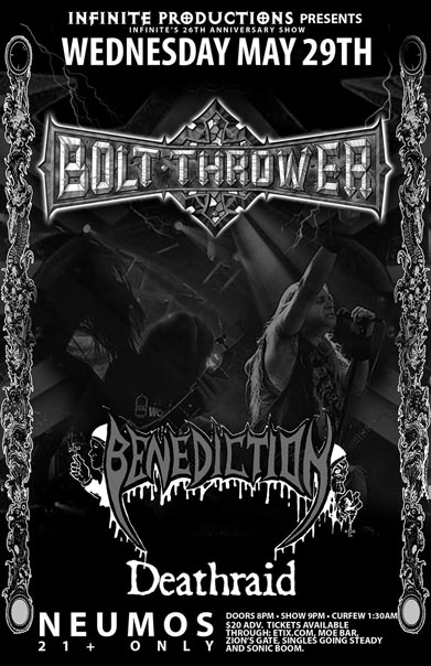 BoltThrower_poster
