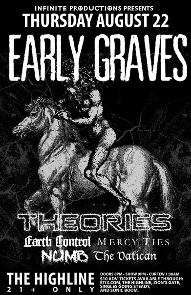 EarlyGraves_poster