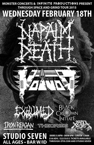 NAPALMDEATH_poster