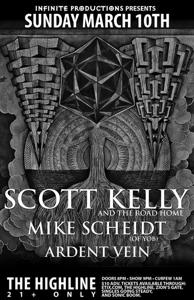 ScottKelly_poster