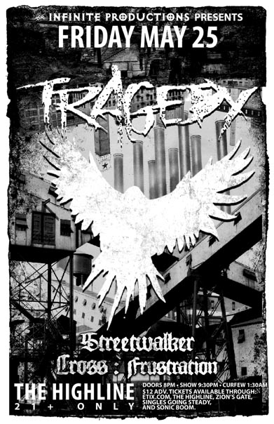 Tragedy_POSTER