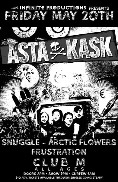 astakask_poster