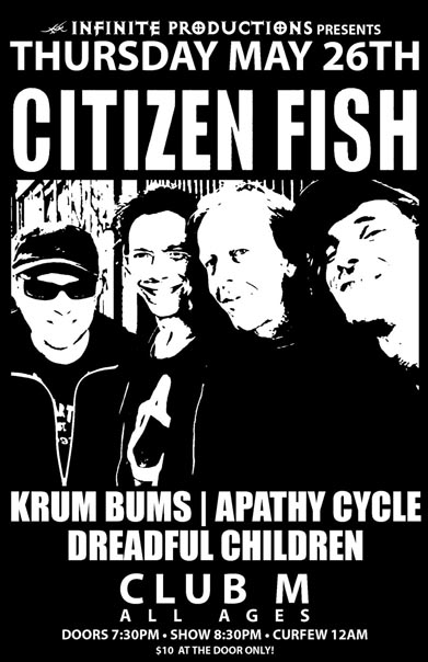 citizenfish_poster