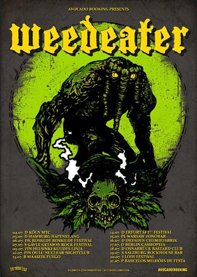 weedeater-2012-tour-poster